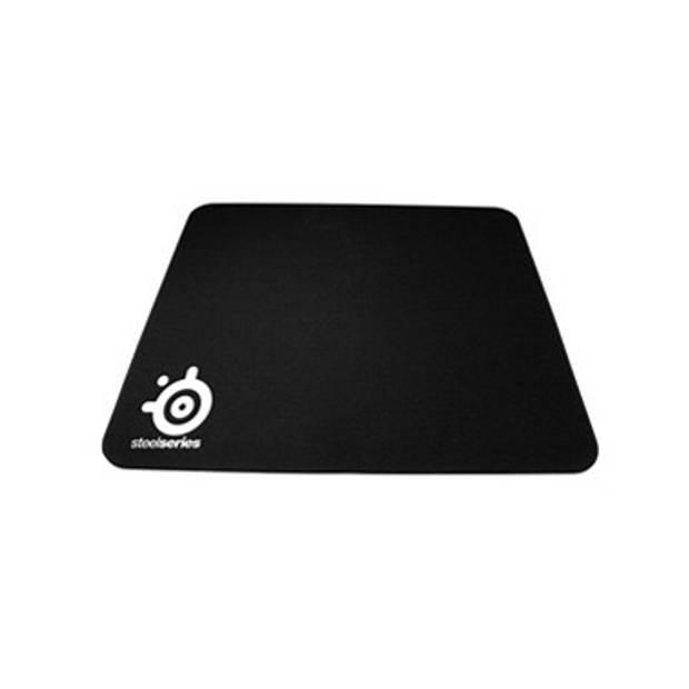 PC SteelSeries QcK muismat
