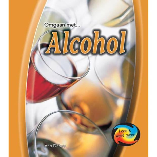 Alcohol - Omgaan met ...