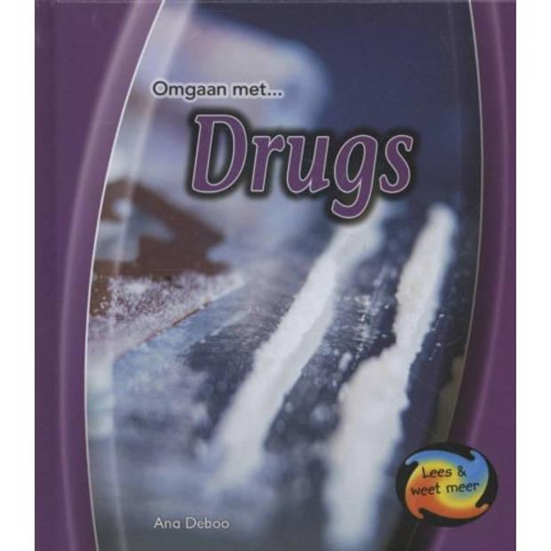 Drugs - Omgaan Met ...