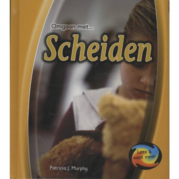 Scheiden - Omgaan Met ...