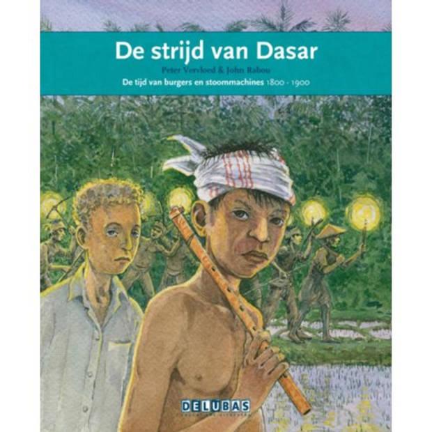De Strijd Van Dasar / Max Havelaar - Terugblikken