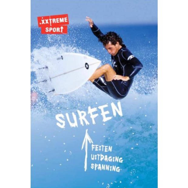 Surfen - .Xxtreme Sport