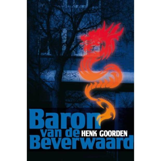 Baron Van De Beverwaard