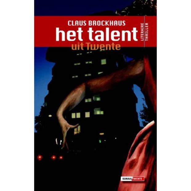 Het Talent uit Twente