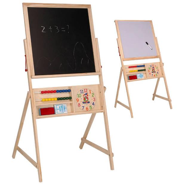 Schoolbord