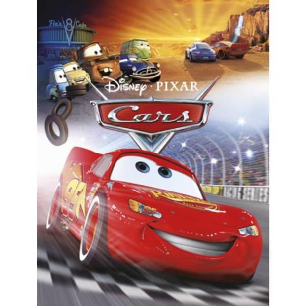 Cars - Disney Pixar