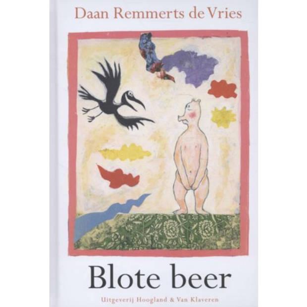 Blote Beer
