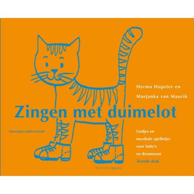 Zingen Met Duimelot