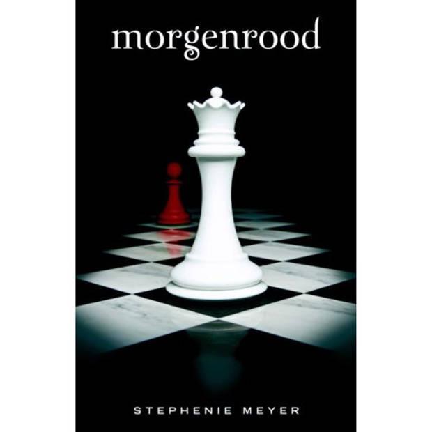Morgenrood - Twilight