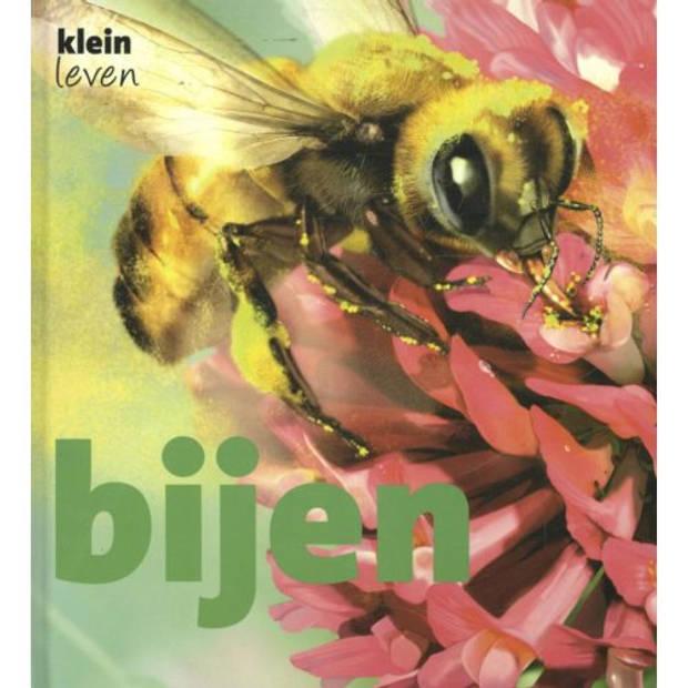 Bijen - Klein leven