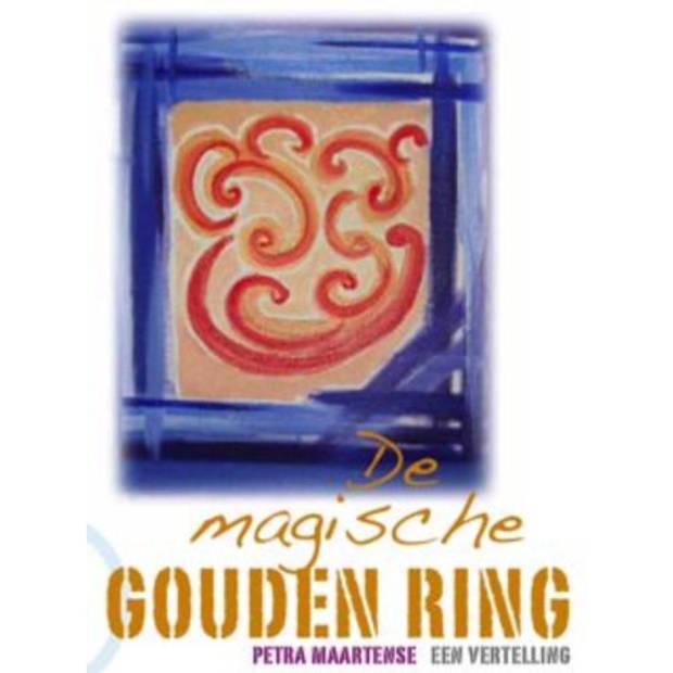 De Magische Gouden Ring