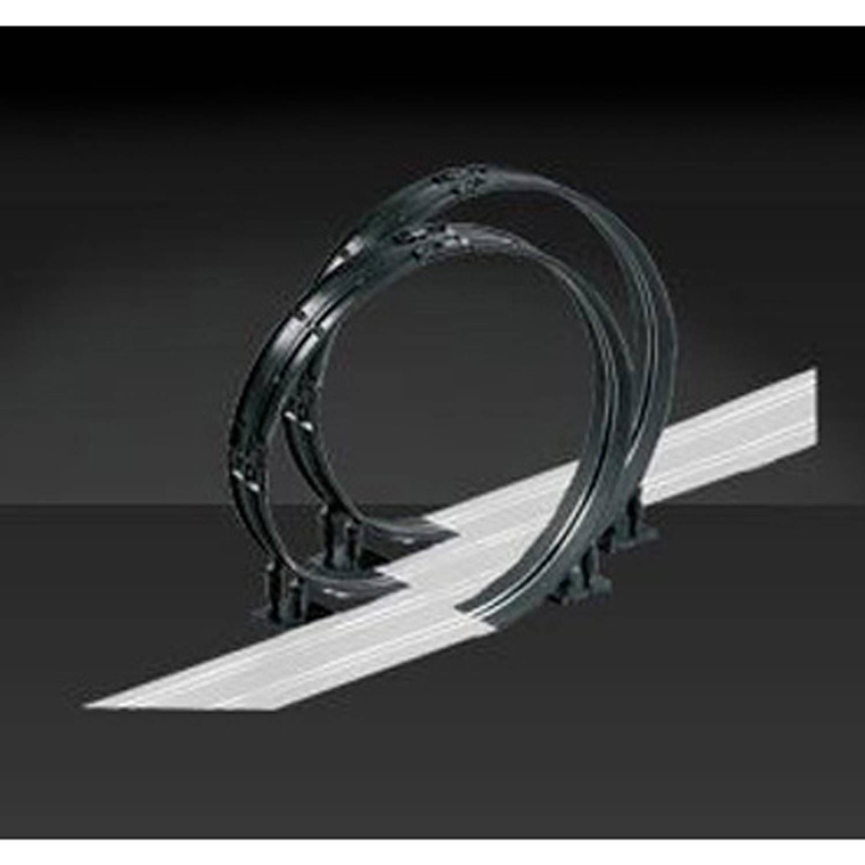 Carrera Looping Set
