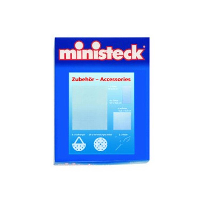 Ministeck Accessoires