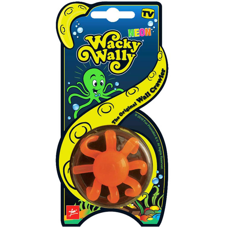 Korting Wacky Wally