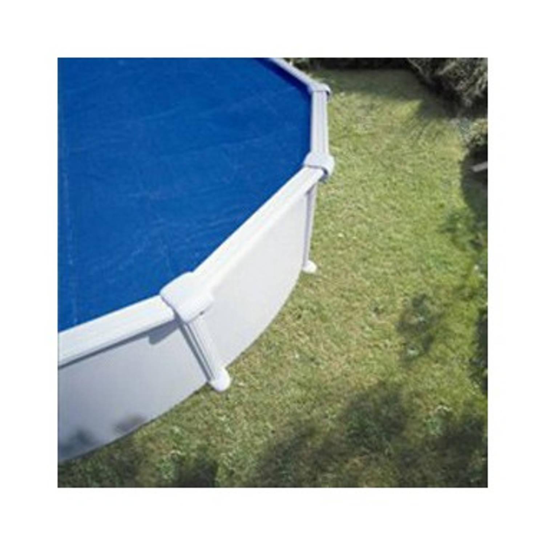 Afbeelding van Zomerkleed voor zwembad rond - 450 cm