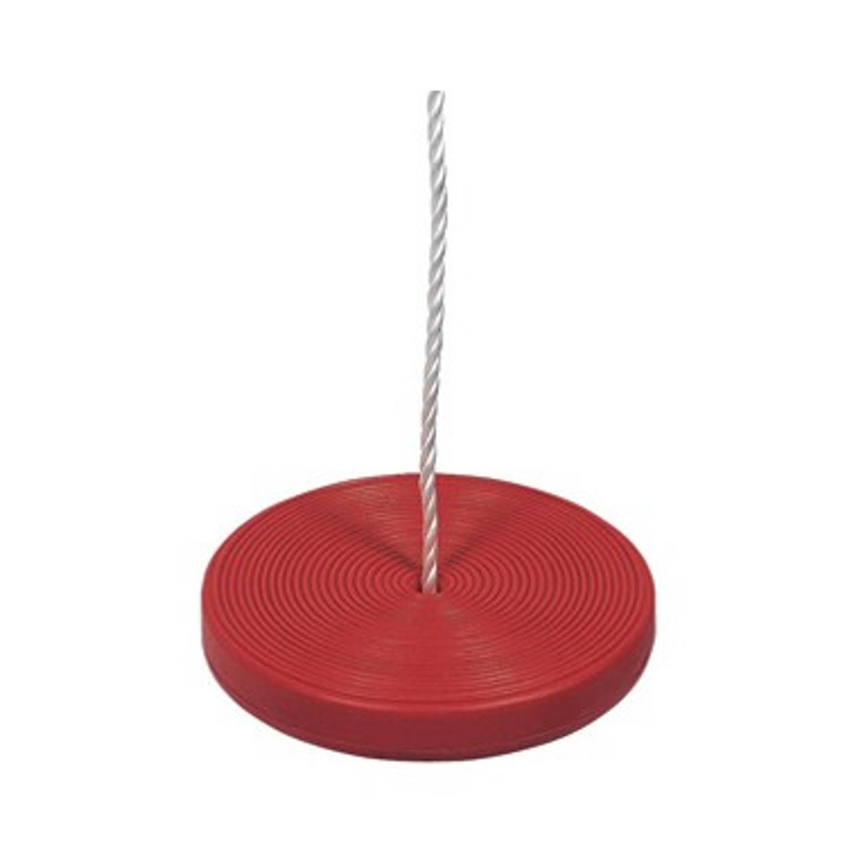 Cht Plastic Swing Sling 28cm