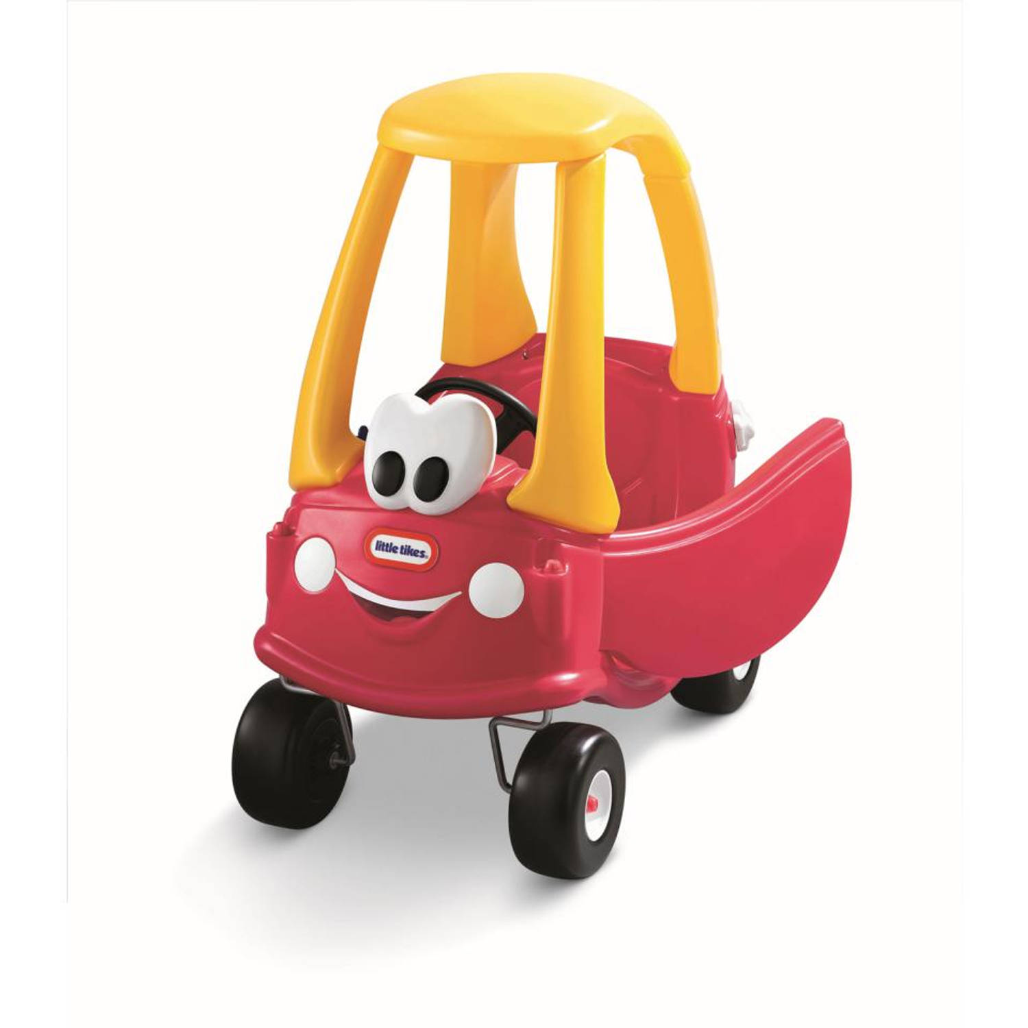 Korting Little Tikes Cozy Coupe Anniversary