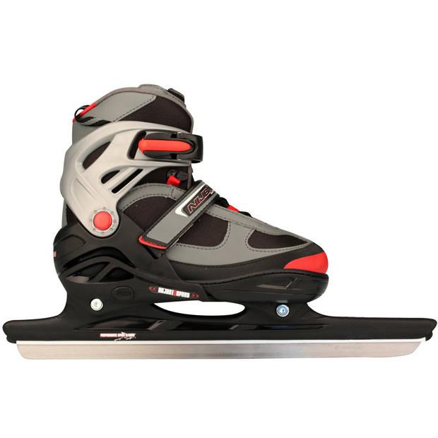 Noren schaats Nijdam 38-41