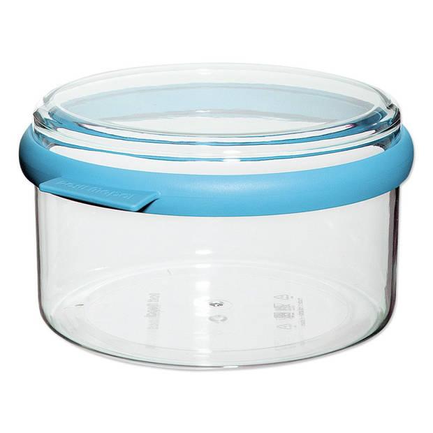 Mepal Stora-koekdoos 1,5 liter