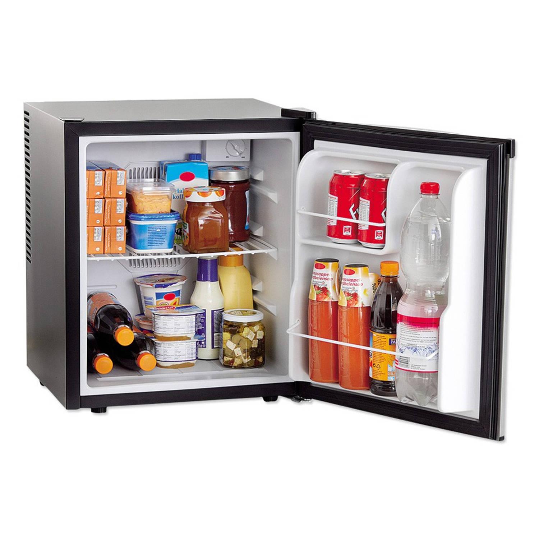 Mini koelkast 38 liter