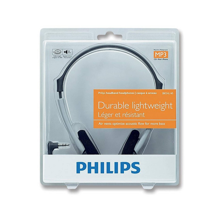 Philips SBCHL145
