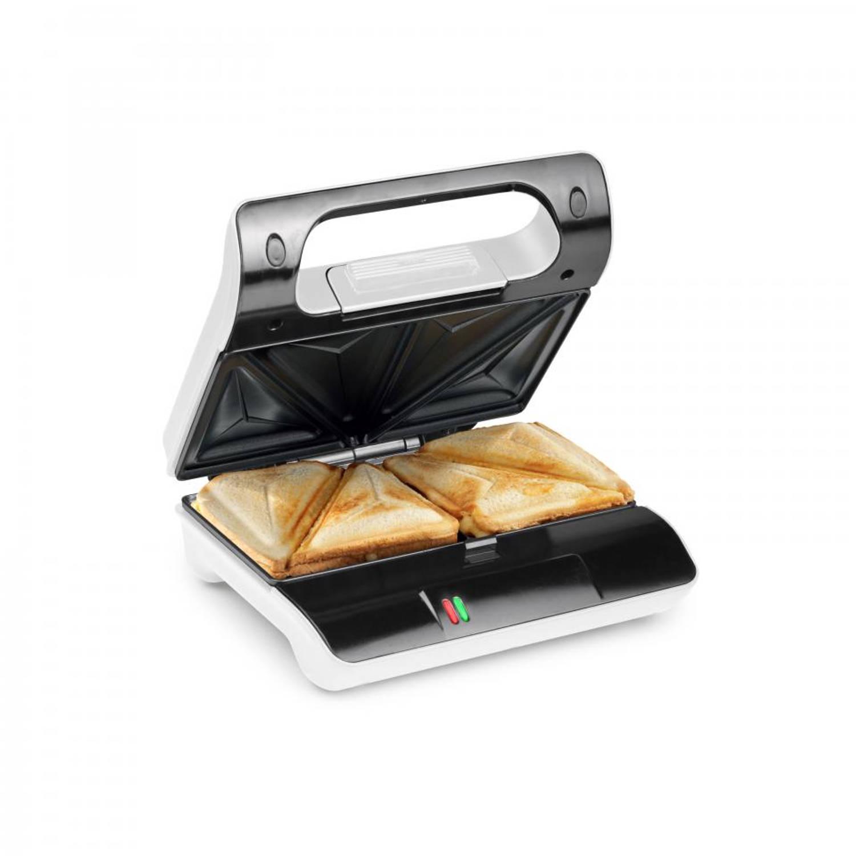Princess Sandwich Maker tosti-apparaat 127000