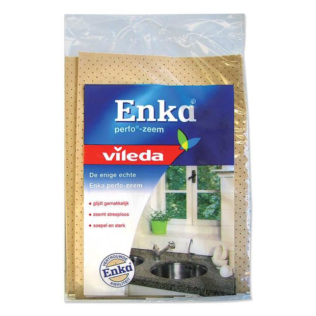 Vileda Enki perfo-zeem