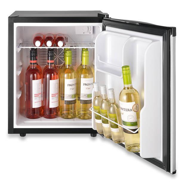 Mini koelkast - 38 liter