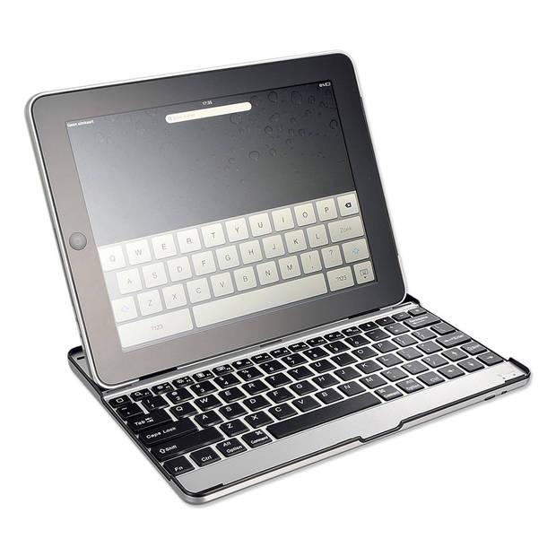 iPad-toetsenbord met Bluetooth 3.0