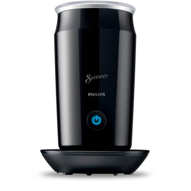 Philips SENSEO® melkopschuimer CA6500/60 - zwart