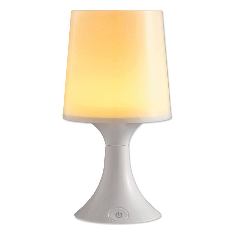 LED-tafellamp | Blokker