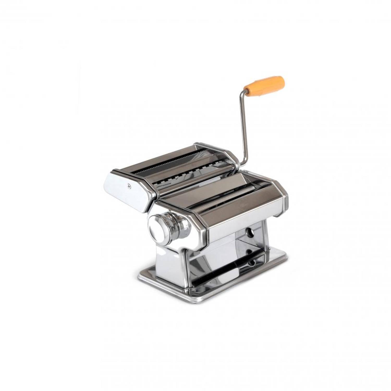 Korting Inno Cuisinno pastamachine