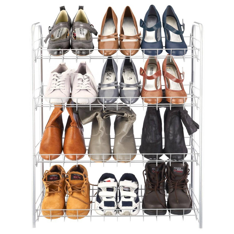 Tomado Scarpa schoenenrek