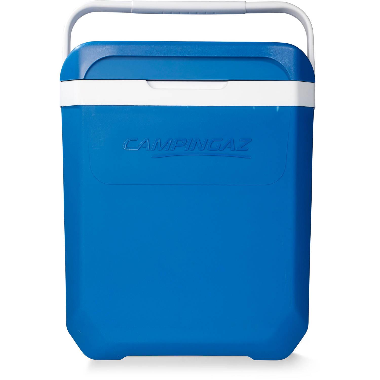 Campingaz Powerbox Elektrische Koelbox