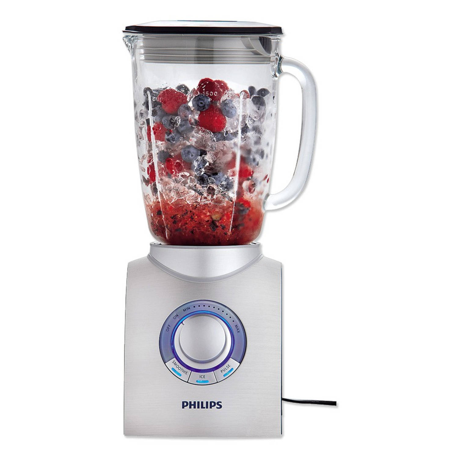 Philips HR2094/00 blender