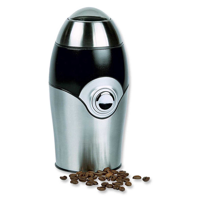 Tomado koffiemolen rvs
