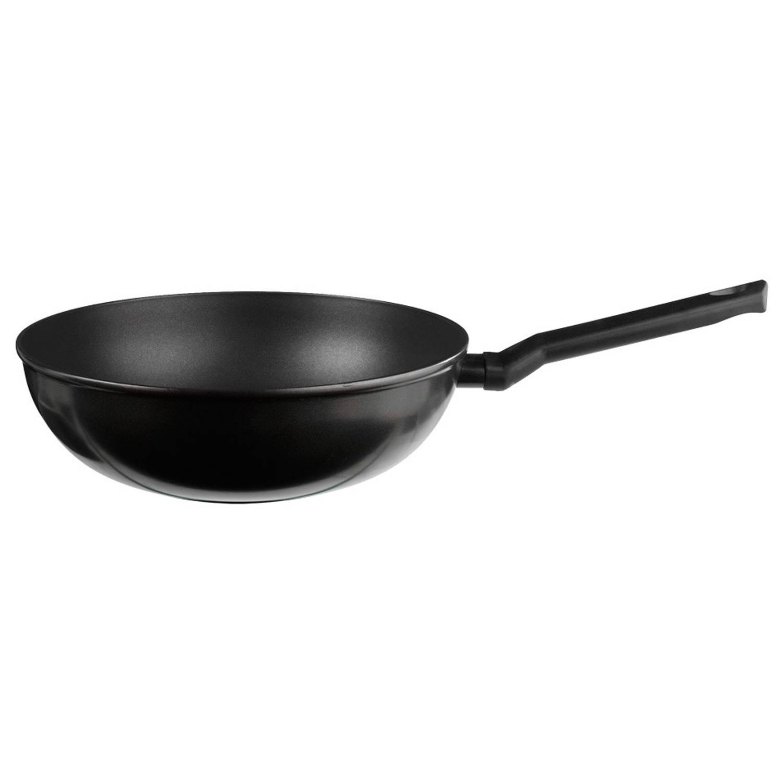 BK Easy Induction wok Ø 30 cm kopen