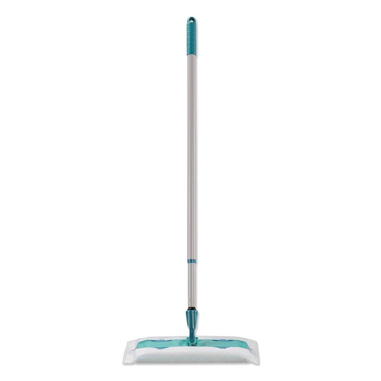 Leifheit Clean & Away vloerwisser