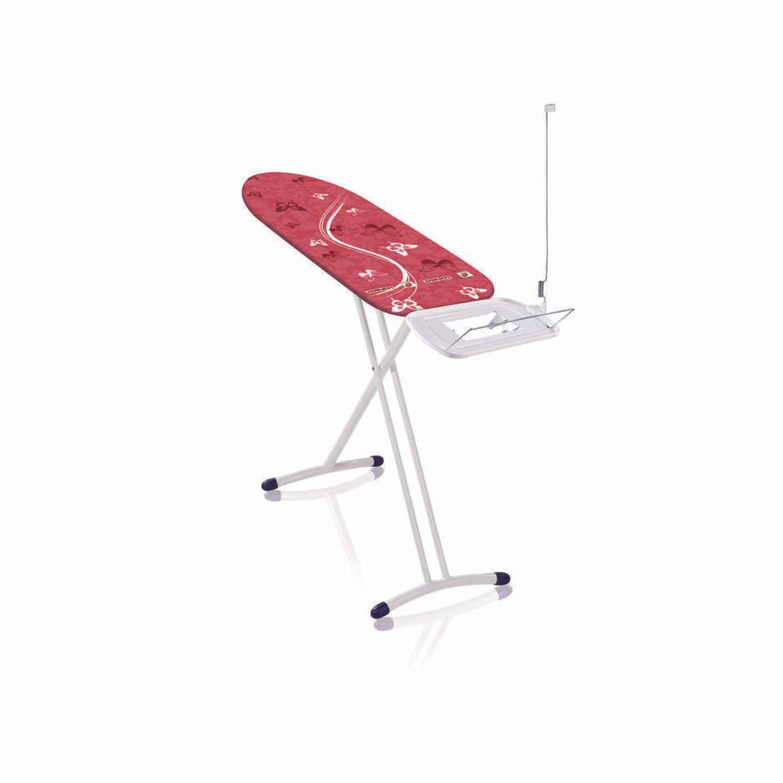 AirSteam Premium strijktafel M