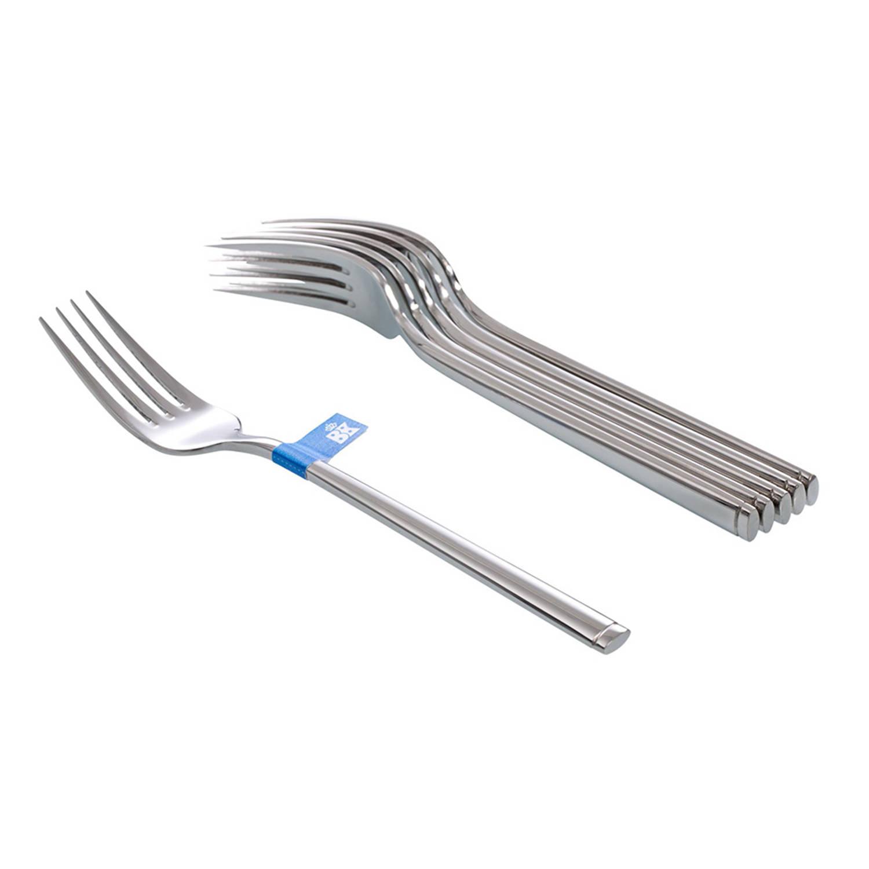 Eten en tafelen