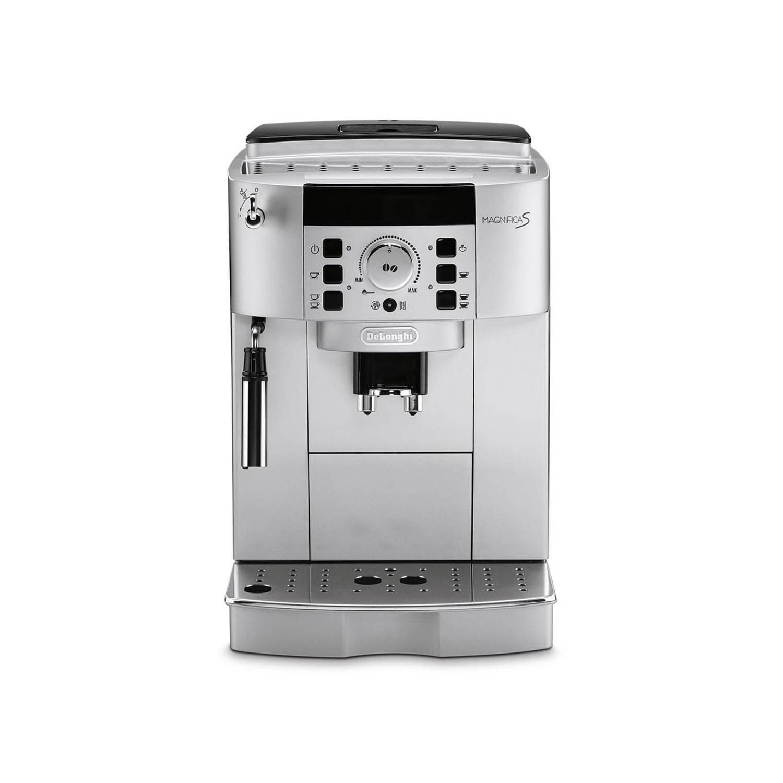 Delonghi Magnifica espressoautomaat ECAM22.110.SB
