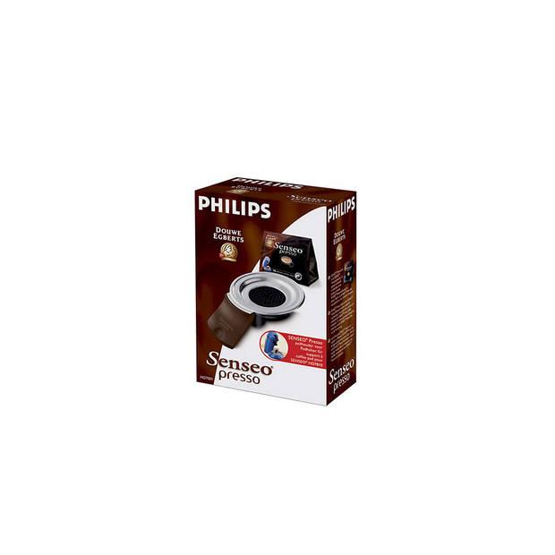 Philips SENSEO® padhouder HD7001/00
