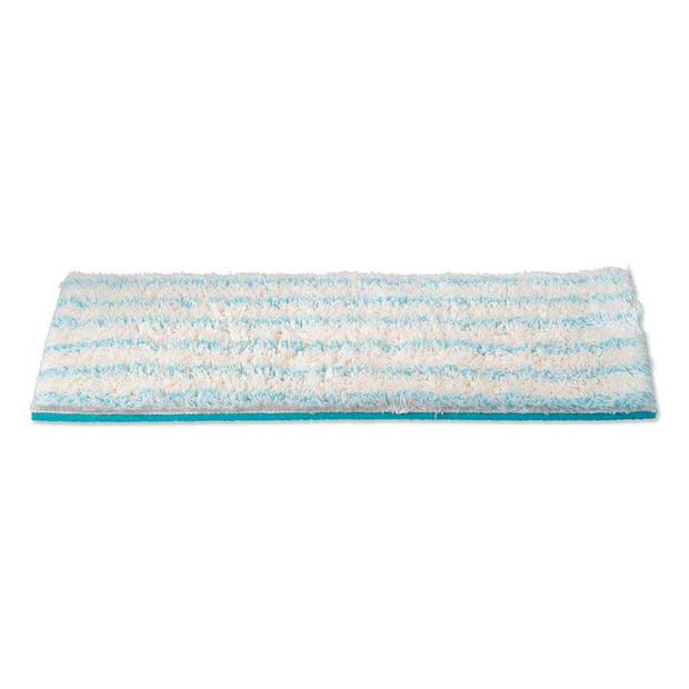 Leifheit Picobello XL Cotton Plus wisserhoes