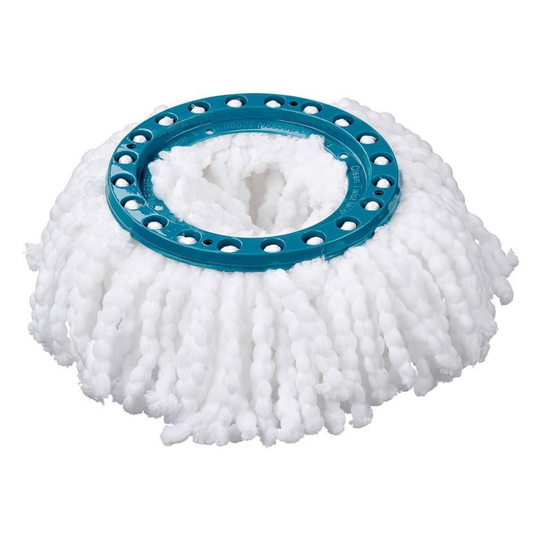 Korting Leifheit Clean Twist Vervangingsmop