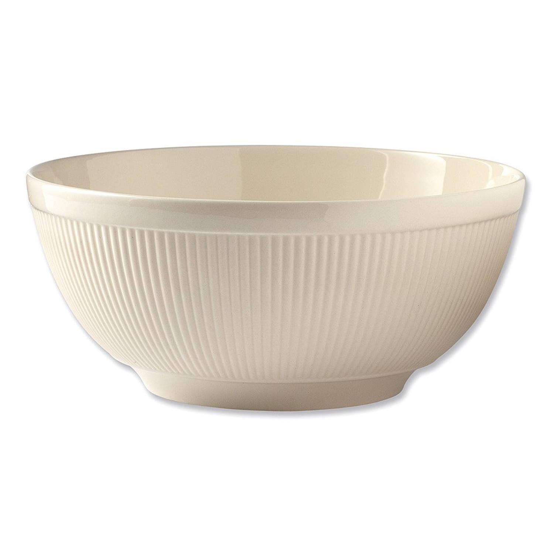 Onwijs Wedgwood Windsor saladeschaal - Ø 23 cm | Blokker YT-18