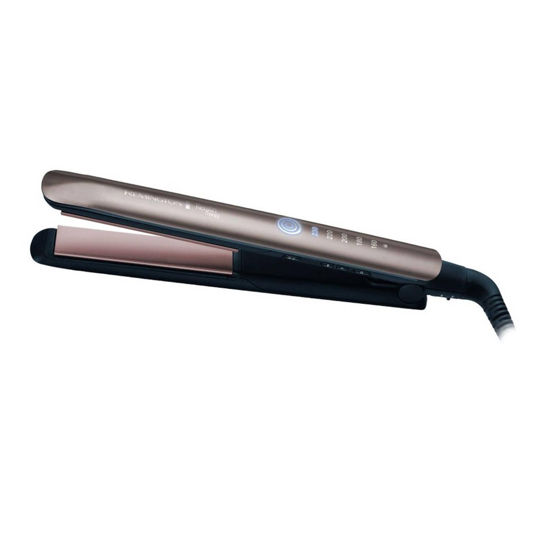 Remington S8590 Keratin Therapy Pro Straightener stijltang