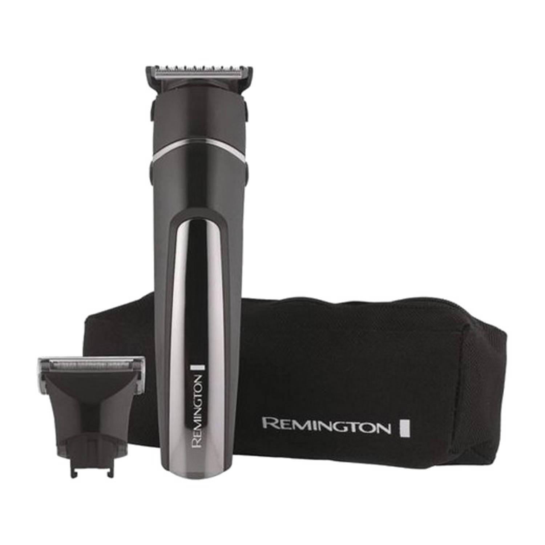 Remington MB4110 baardtrimmer