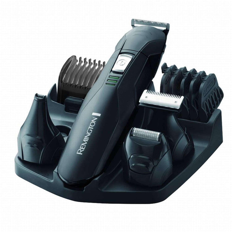 Remington PG6030 Edge Hair trimmer