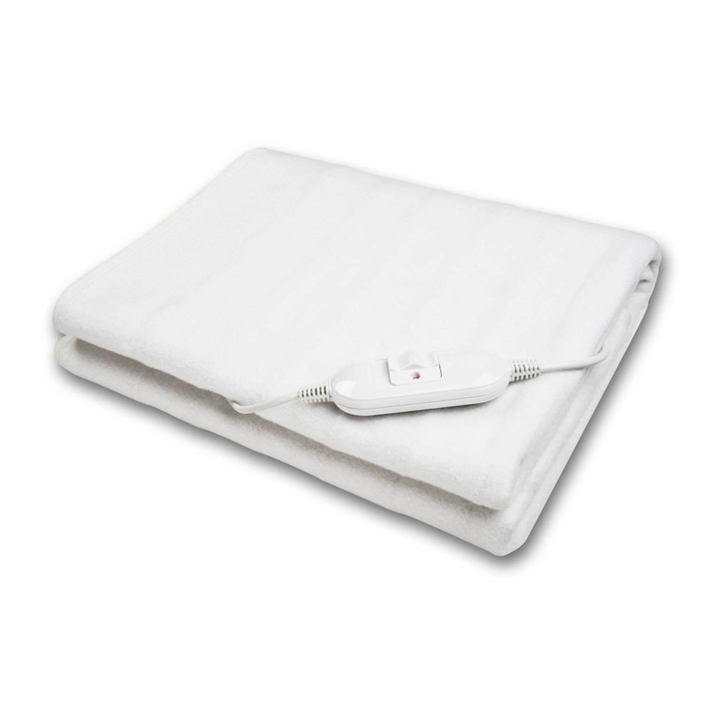 Medisana elektrische deken HUB - 1 persoons