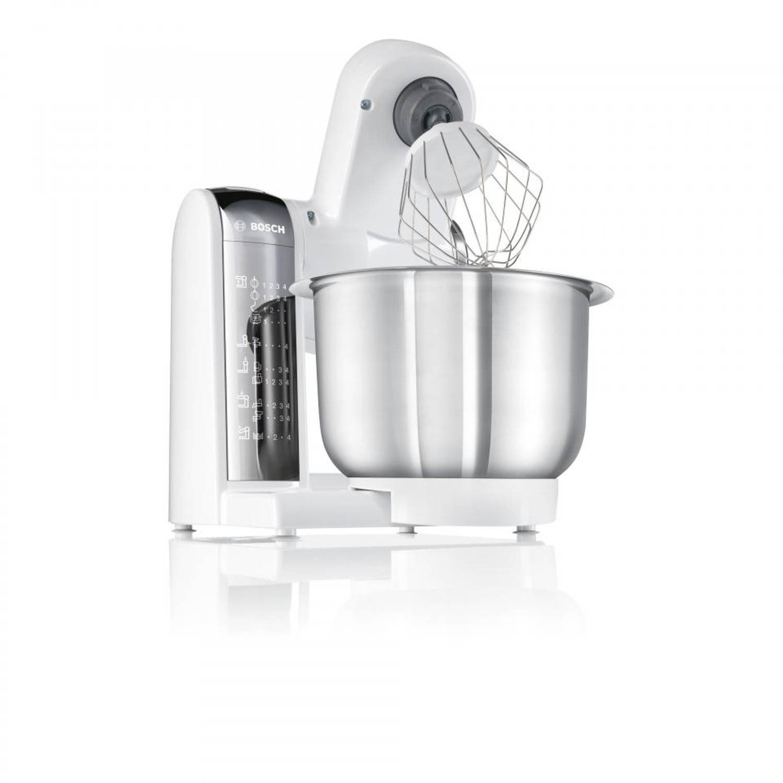 Bosch MUM48CR1 keukenmachine